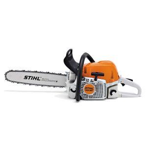 Stihl MS391 20 Inch Petrol Chainsaw