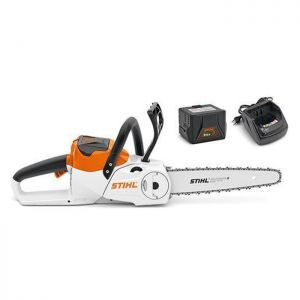 Stihl MSA 120 C-B 12 Inch Cordless Chainsaw