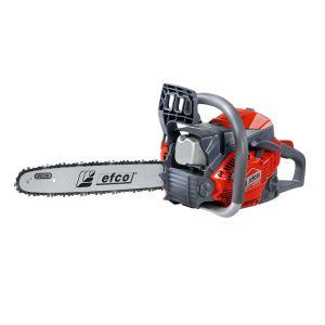 Efco MTH 4000 41cm Petrol Chainsaw