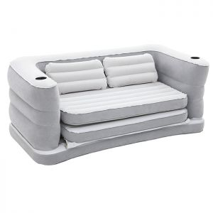 Bestway Multi Max II Air Sofa