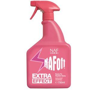 NAF Off Extra Effect Spray - 750ml