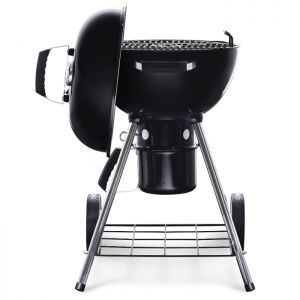"""Napoleon 18"""" Charcoal Kettle Grill"""