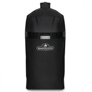 Napoleon Apollo® 200 Smoker Cover