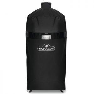 Napoleon Apollo® 300 Smoker Cover