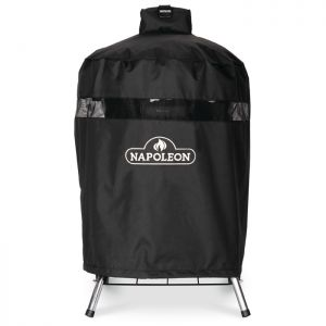"Napoleon NK18 Charcoal Grill Cover for 18"" Models"