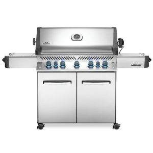 Napoleon Prestige® 665 Gas Barbecue