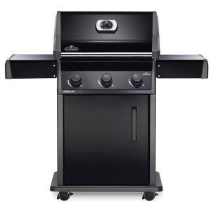 Napoleon Rogue® 425 Gas Barbecue
