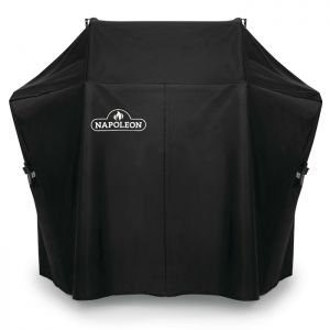 Napoleon Rogue® 425 Series Grill Cover