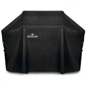 Napoleon Rogue® 525 Series Grill Cover