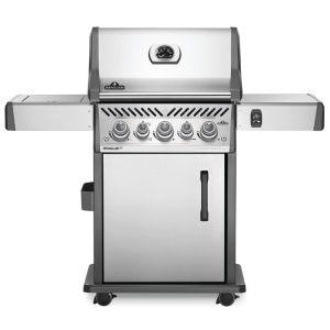 Napoleon Rogue® SE 425 Gas Barbecue