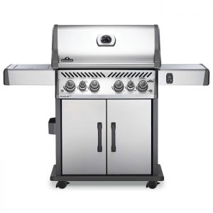 Napoleon Rogue® SE 525 Gas Barbecue