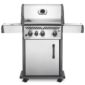 Napoleon Rogue® XT 425 Gas Barbecue