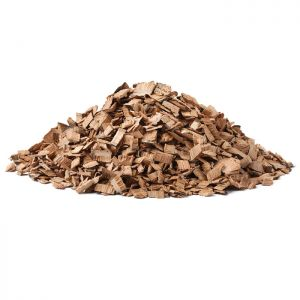 Napoleon Smoking Chips, Brandy Wood – 700g