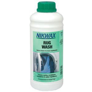 Nikwax Rug Wash - 1 Litre