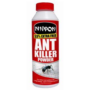Nippon Ant Killer Powder – 400g