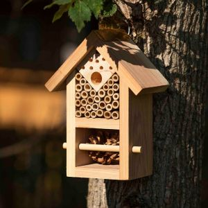 Jacobi Jayne Nooks and Crannies Insect House