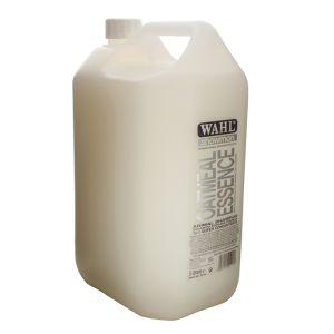 Wahl Showman Oatmeal Essence Shampoo - 5 Litre