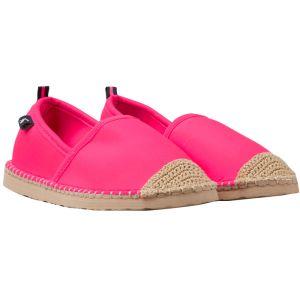 Joules Ocean Flipadrille – Bright Pink