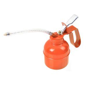 Tactix Oil Can Flex Hose - 250ml