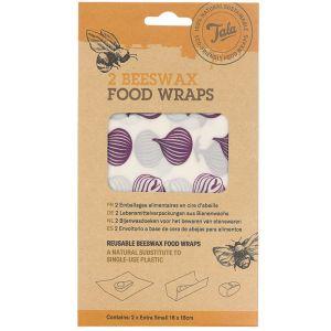 Tala Onion Wax Wrap – Pack of 2