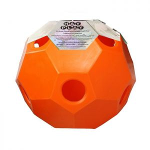 Hay Play Feeder Ball Orange