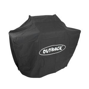 Outback Magnum/Spectrum/Hunter 3 Burner Barbecue Cover