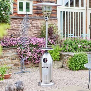 Outback Jupiter Patio Heater