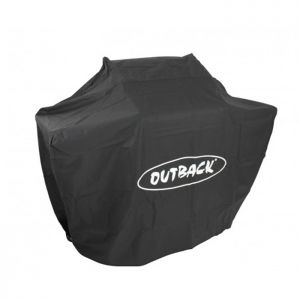 Outback Spectrum 2 and Trooper 2 Barbecue Cover