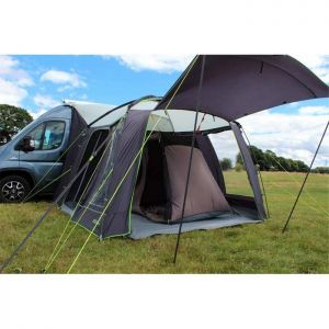 Outdoor Revolution Cayman Classic Drive-Away Awning