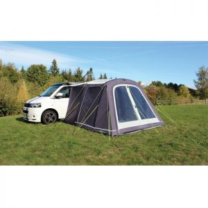 Outdoor Revolution Light Air Turismo Drive-Away Awning