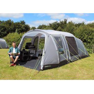 Outdoor Revolution Camp Star 500XL Air Tent