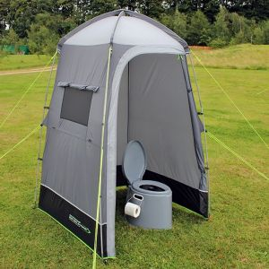 Outdoor Revolution Cayman Can Utility Tent