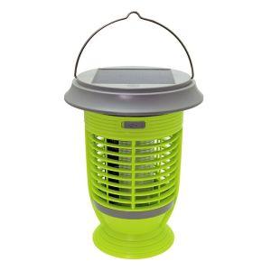 Outdoor Revolution Lumi-Solar Mosquito Lantern