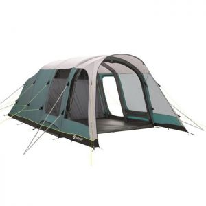 Outwell Avondale 5PA Air Tent - 2020