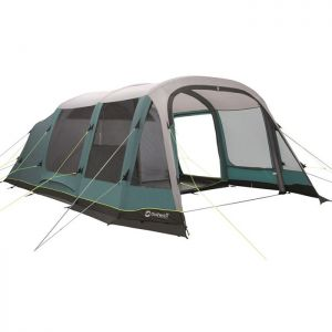 Outwell Parkdale 6PA Air Tent - 2020