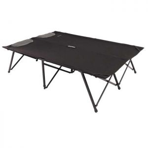 Outwell Posadas Foldaway Camp Bed - Double