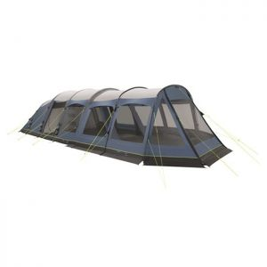 Outwell Roswell 6A Front Awning