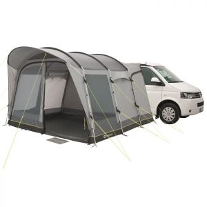 Outwell Scenic Road 250 Drive-Away Awning