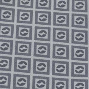 Outwell Whitecove 6 Flat Woven Carpet