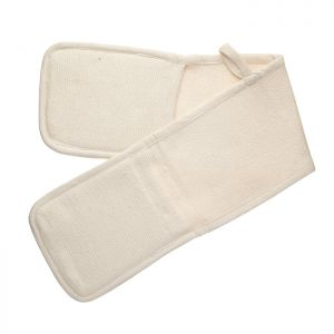 KitchenCraft Oven Glove