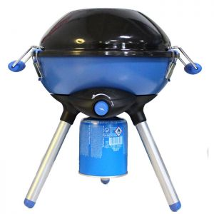 Campingaz Party Grill 400 CV