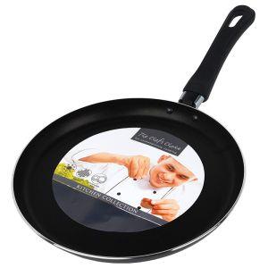 Pendeford Crepe Pan – 25cm