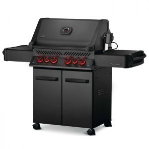 Napoleon Phantom Prestige 500 Gas Barbecue