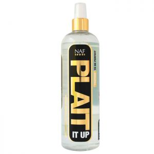 NAF Plait It Up - 500ml