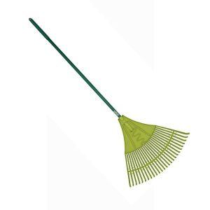Gardman Plastic Leaf Rake