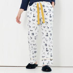 Joules Women's Luna Pyjama Bottoms – Play Dogs