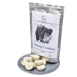 Premier Performance Calming Cookies – Pack of 10