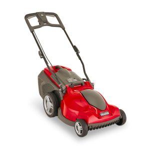 Mountfield Princess 42 Electric 42cm Lawn Mower