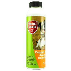 Protect Garden Pepper Dust – 225g