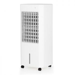 Presto by Tower 4-in-1 Air Cooler - 5L